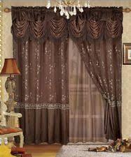 living room curtains ebay