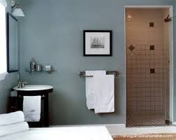 Best Paint For Small Bathroom - delightful good bathroom colors for small bathrooms ideas best