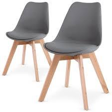 cuisine scandinave design chaise cuisine 35 excellent image chaise cuisine ikea chaises