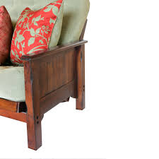 Craigslist Houston Furniture Owner by Classy Craigslist Houston Tx Furniture For Your Interior Home