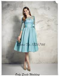cheap short sleeve prom dresses best dressed
