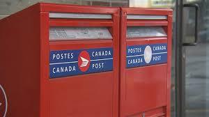 heure d ouverture bureau de poste canada municipalité de sainte hénédine horaire du bureau de poste ste