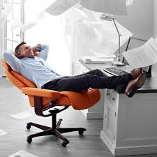 Reclining Sofa Uk by Stressless Office Chair Recliners Sofa U0026 Chairs Julian Foye