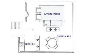living room floor planner living room floor plan
