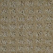 home decorators collection traverse color chippewa pattern 12 ft