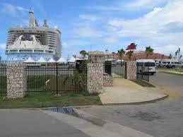 caribbean cruise line cruise law news jamaica cruise law news