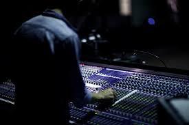 Electronics Engineer Job Description Vinyl U0027s Great But It U0027s Not Better Than Cds Vox