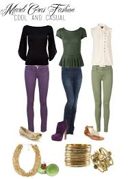 mardi gras fashion mardi gras fashion mardi gras casual wear and chic