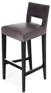 Sofa And Chair Company by Buttoned Bar Stool The Sofa U0026 Chair Company Barstool