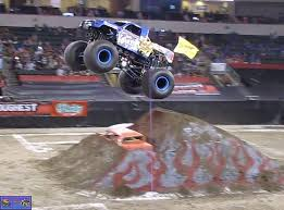 big monster trucks videos monster truck photo album