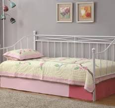 amusing unique designs daybed frame for kids nowadays bedroomi net