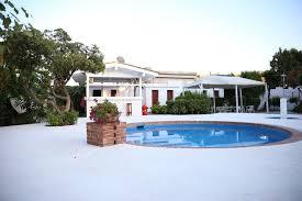 hotel giardini assinos palace hotel giardini naxos hotels