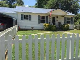 Kilgore Texas Map 810 Beckley St For Sale Kilgore Tx Trulia