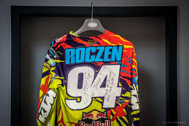 customize motocross jersey inside ortema the german custom brace producer pinkbike