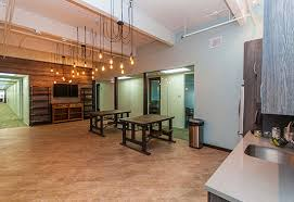 miami 777 brickell office space quest workspaces