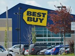 best buy black friday deals laptops best 25 best buy laptops ideas on pinterest best buy store buy