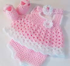 baby girl crochet theshimmeringrose crochet baby items hats newborn infant