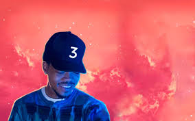 coloring book chance coloring book wallpaper chance the rapper murderthestout