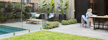 landscaping northern beaches landscapers sydney landscape design company harrison u0027s