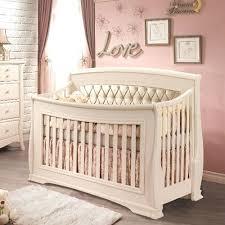 Cheap Convertible Baby Cribs Baby Cribs Baby Cribs Convertible Cribs Kmart Baby Cribs White