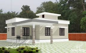 2 home designs 903 square 2 bedroom low cost home design and plan home