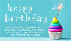 top happy birthday cards free online best birthday quotes