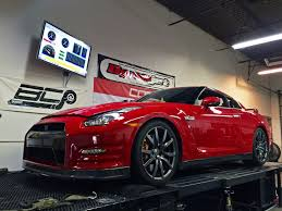 nissan gtr launch control r35 gtrs your supercar now has a tuning solution in michigan