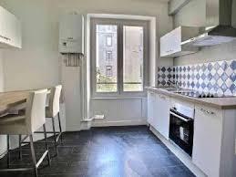chambre des notaires finistere achat appartement brest 29200 vente appartements brest 29200