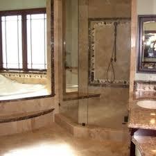 cozy bathroom ideas bathroom cozy bathroom floor tiles for your bathroom design ideas