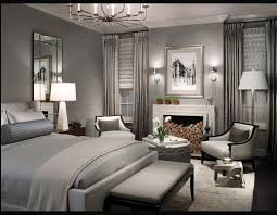 Best Bedroom Suites Images On Pinterest Bedroom Suites - Bedroom interior design inspiration