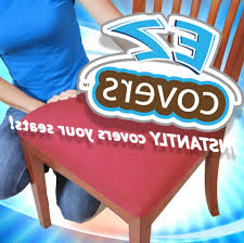 as seen on tv chair covers as seen on tv chair cover 28 images feature friday smart seat