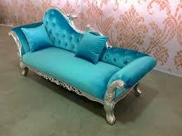 furniture love sofa chaise lounge sofa view