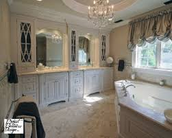 28 bathroom designs chicago traditional chicago bathroom with