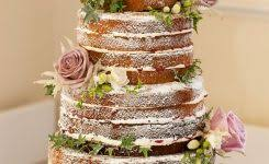 firefighter wedding cakes wedding cake toppers firefighter pics firefighter cake toppers for