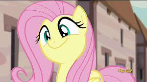 birthday martini gif fluttershy no gif gifs show more gifs