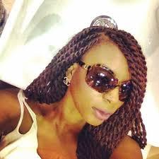 women of color twist hairstyles twists women s hairstyles black women hairstyles black girls