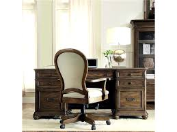 Decorative Desk Chairs Without Wheels Furniture Pretty Desk Chairs Upholstered Home Decoration Club