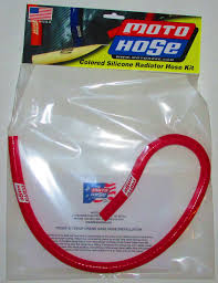 yamaha off road hose kit u2013 moto hose