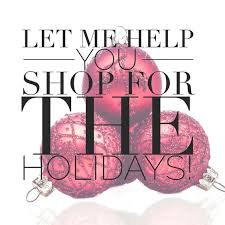 help with christmas christmas gifts let me help you with your christmas shopping this