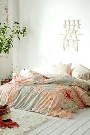 Urban Outfitters Ruffle Duvet Duvet Covers Uk 17 Best Images About Duvet Covers On