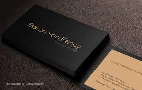 Fancy Business Card Holder April 2017 U0027s Archives Black Business Cards Congratulations