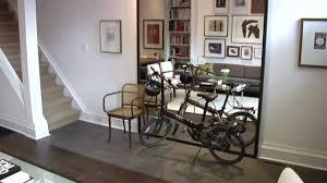 modern victorian decor interior design open concept modern victorian home makeover home