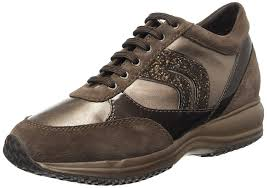 geox womens boots sale discount geox s shoes on sale buy geox s shoes