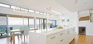 kitchen designers central coast bespoke luxury home builders in sydney u0026 central coast mudgecorp