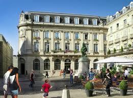 bureau de poste hotel de ville jeudi 18 avril 2013 icade lance officiellement les travaux de quot