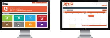 digital agency for bespoke software u0026 app development in surrey