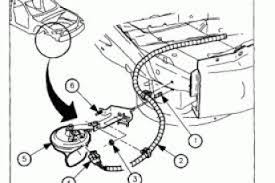 2003 saturn vue horn wiring diagram wiring diagram
