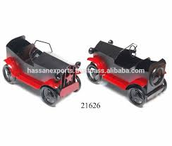 vintage metal car model vintage metal car model suppliers and