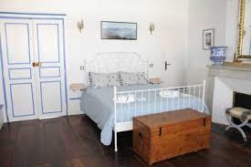 chambre d hote girons chambres d hôtes l enclos des jacobins chambres d hôtes girons