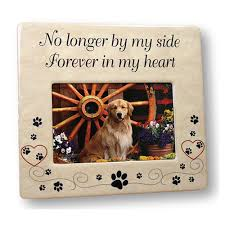 dog memorial 12 heartwarming pet memorial gift ideas urns online